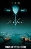 Artefacts ebook
