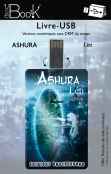 USeBook : Ashura