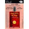 USeBook : Jusqu'à la Fin des Temps