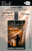 USeBook : Artefacts