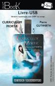 USeBook : Curriculum Mortae