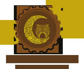 Editions Underground