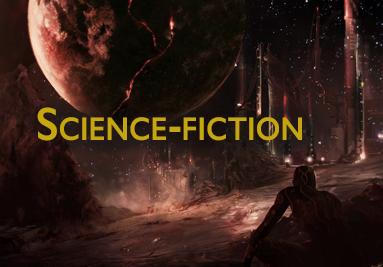 Livre-science-fiction-espace