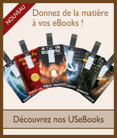 ebook-physique-matiere-usebook
