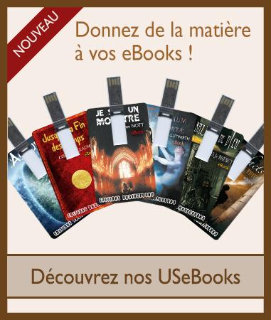 ebook-physique-matiere-usebook